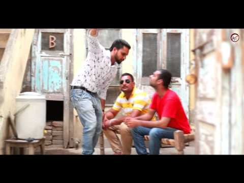 Reply to Youngster Returns I Antipoison Group I Laddi & Arpit I Reply Song 2015 I Official  Video