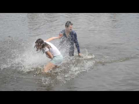 Water battle in Kyiv 24 06 2017   4