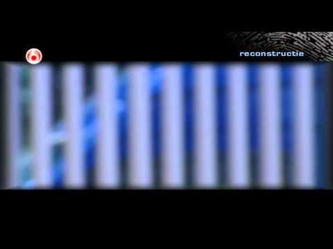 Peter R  de Vries 2009 afl  06   10 mei De Moord Op Victor 'T Hoofd nl gesproken