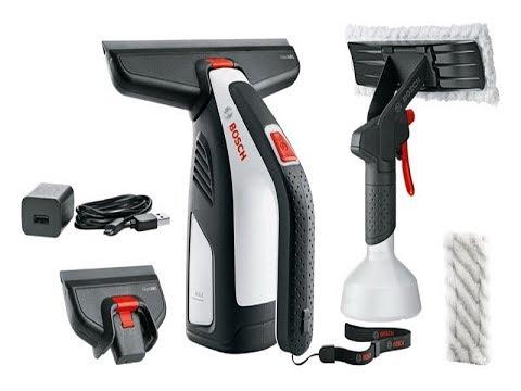 Купить недорого робот-пылесос kitfort кт-504, черный в интернет магазине ситилинк. Характеристики, отзывы, фотографии, цена на.