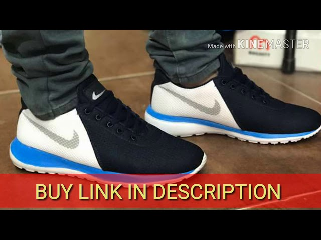 Nike Magnet Shoe Under Rs 450/- only , Best Deal online, CoD available, All India Delivery