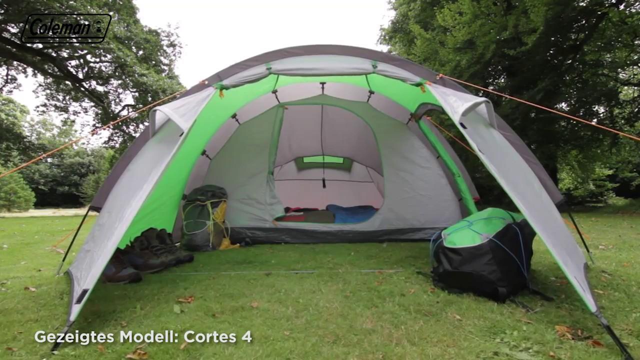 campingzelt 3 personen test besten wurfzelt skyroc zelt. Black Bedroom Furniture Sets. Home Design Ideas