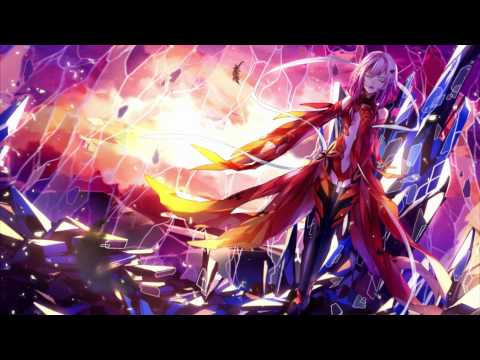 【Eng Cover】Everlasting Guilty Crown【Lucy】 ✧Lyrratic✧