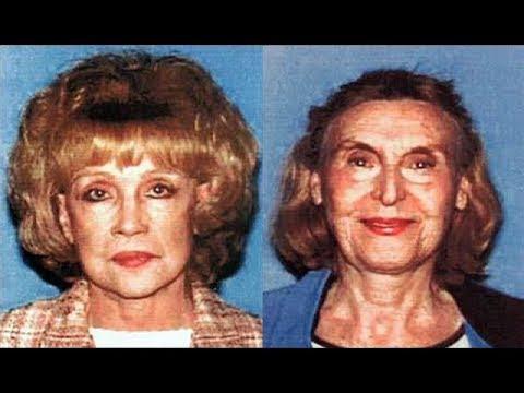 "#Dateline ""Black Widows: The Murders of Trevor Buchanan, Lesley Howell"""