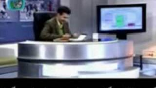 سوتی زشت اکبر میثاقیا�...