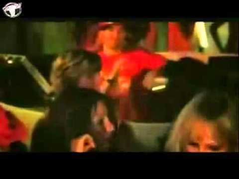 David Fascher ft. Sayon & Mr.Freeman - Jingo