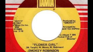 Play Flower Girl