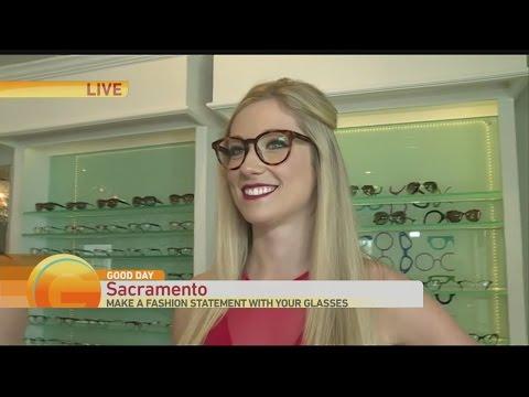 VSP Glasses