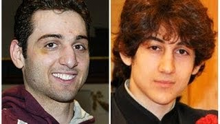 Massachusetts court issues arrest warrant for Boston bomber in death of MIT officer