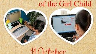 أبرز التحديات التي تواجه الفتيات و حقوقهن الأساسية
