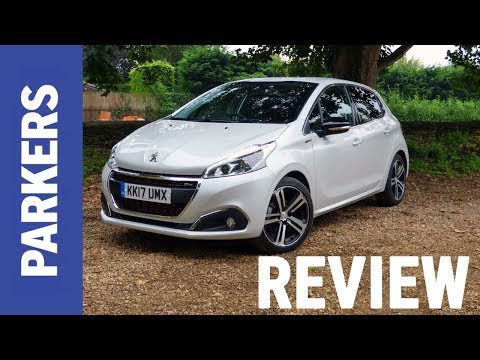 Peugeot 208 review | Is this aging Pug still worth your cash?