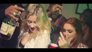 Stewe - Freak Hoes ft. Cash Kidd & Evan The TwerkGod | #ViceTeam