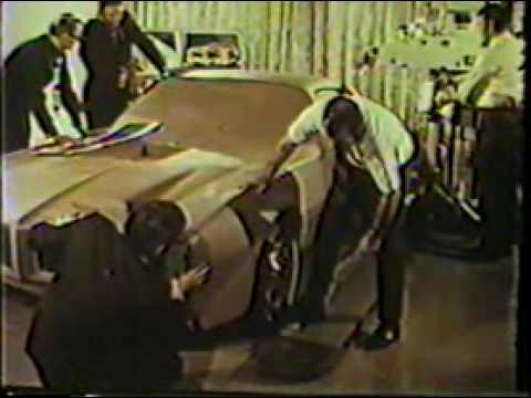 GM Manufacturing Film 1