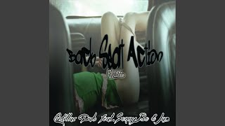 Backseat Action (feat. Sonny Bo)