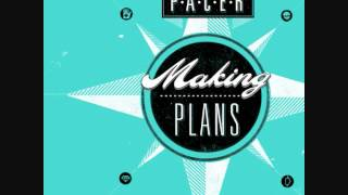 Watch Pacer Making Plans video