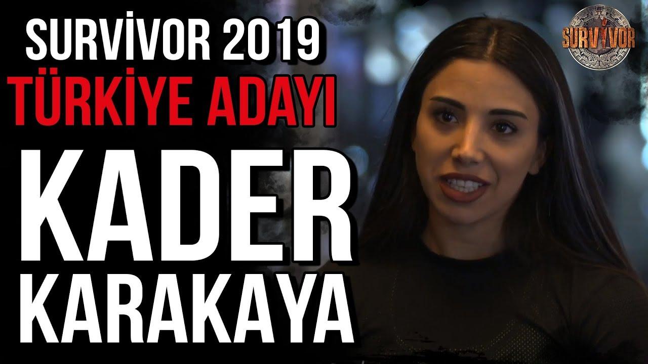Survivor 2019'de Kim Elendi (28 Şubat) 39