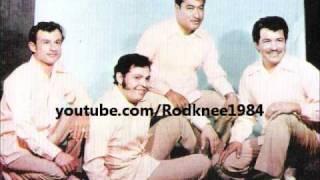 Ramon Ayala - Un Presentimiento / Y Alegale