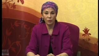 3 Обучение косметологии в Махачкале на базе клиники Джаватхановой Амины