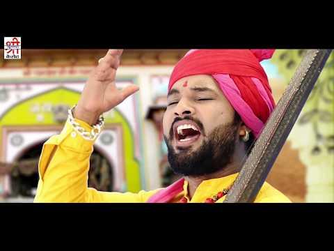 PRAKASH MALI - खम्मा खम्मा   FULL HD   रामदेवजी भजन   Popular Song   RDC Rajasthani VIDEO Song