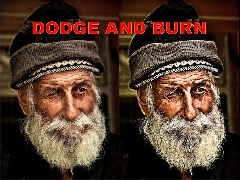 dodge-and-burn-