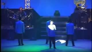 2003年11月15日泉の森ホール(キュートナーTV) ちょっとレアな曲もあ...