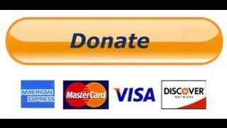 HOW TO PUT PAYPAL DONATION BUTTON ON YOUR WEEBLY (WEBSITES) 2014 NEW WAY!!!! EASY BEGINNER