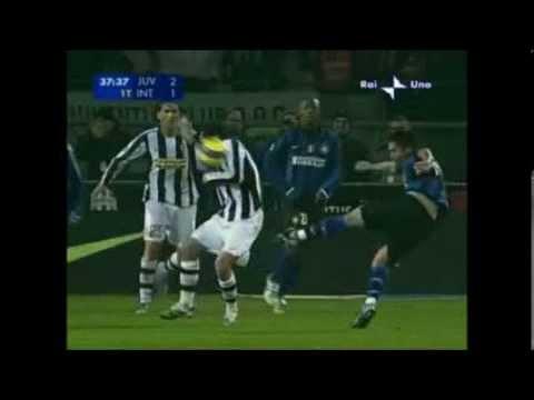 Inter-Juve, le più belle vittorie Nerazzurre degli ultimi anni