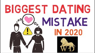 WATCH THIS BEFORE DATING EVER    GREATEST ADVICE ON RELATIONSHIPS    MUST WATCH!!!