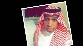 ابراهيم مشولي _الله واكبر ياحمام _مهشوش