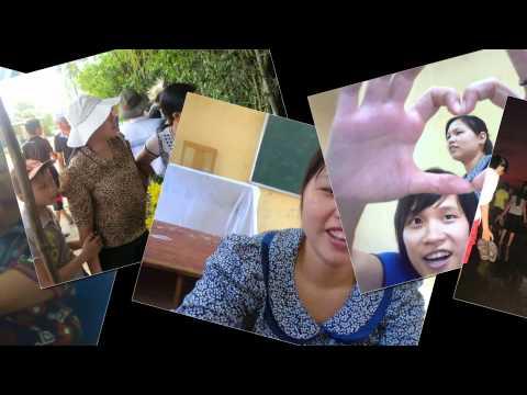 ABC1- THPT Bạch Đằng, Thủy Nguyên, Hải Phòng 2009-2012