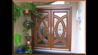jeld wen entry doors