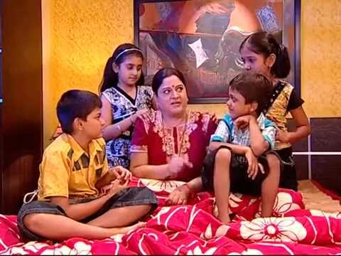 kyunki saas bhi kabhi bahu thi episode 599