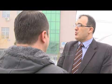 Kosovë, prej një jave shkollat janë në grevë - Top Channel Albania - News - Lajme