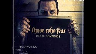 THOSE WHO FEAR - 86