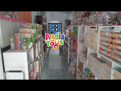 gudang-mainan-agdia-toys