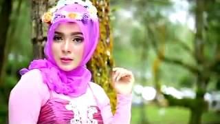 Nurul Munira - Panggilan Hate ( Album Cinta Dabel 2 ) 2018