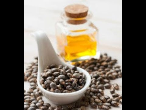 10 Tips To Using Castor Oil For Acne Scars