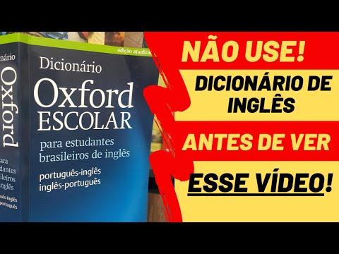nÃo-use-o-dicionário-de-inglês-(tradicional)-sem-ver-esse-vídeo---(dicas-de-estudo-2020)
