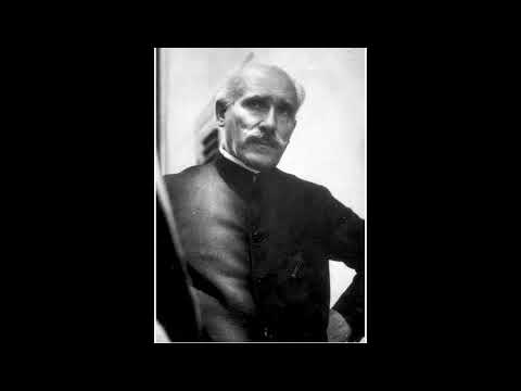 Toscanini conducts Brahms (NBC complete concert, 11.02.1939)
