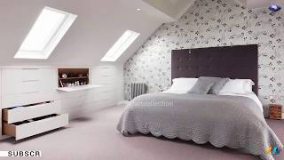 Interior Design Stylish Modern Interior Designs Ideas 2018 Redefined Part 7