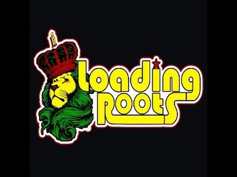 Loading Roots - Tuhan
