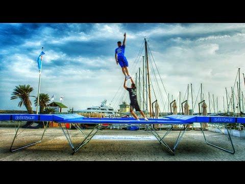 world-s-best-trampoline-tricks!-in-4k!-eurotramp
