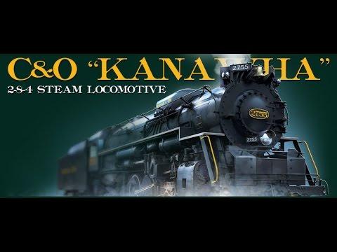 Repeat Trainz A New Era [ Auran/Ocemy Industries Add-On