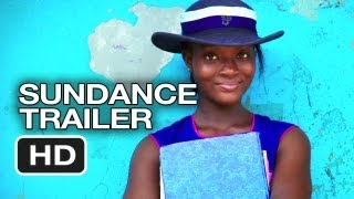 Sundance (2013) Girl Rising Trailer - Anne Hathaway, Selena Gomez Documentary HD
