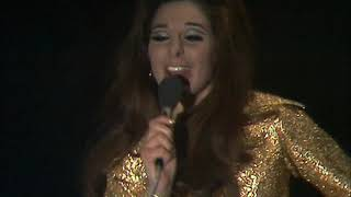 Bobbie Gentry - He Made a Woman Out of Me (1970)