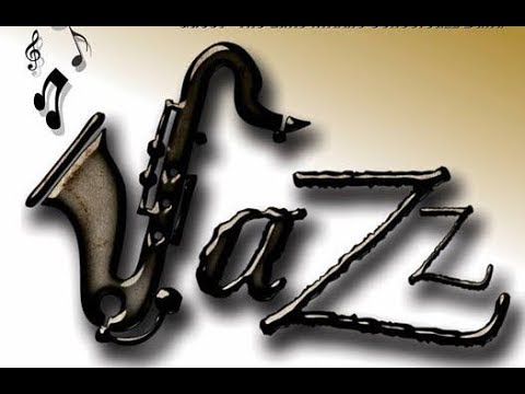 East Ridge Jazz @ The Loft 2019