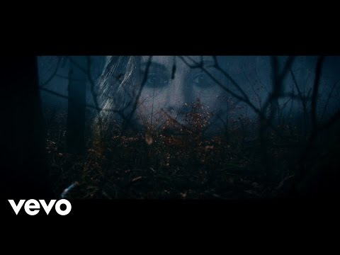 Beyond The Black - Lost In Forever (Official Video)