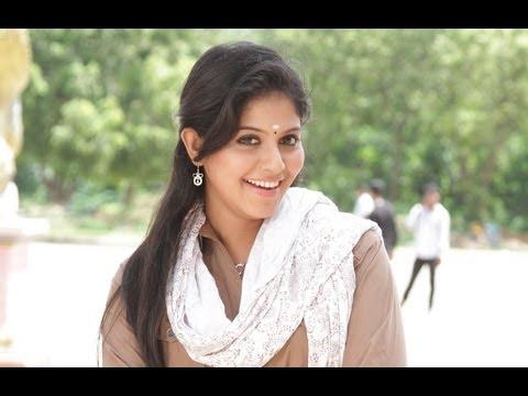 Vathilkuchi: Amma Wake Me Up song launch