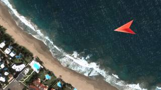 Wind Basics for Kitesurfing - Learn How to Kiteboard with Laurel Eastman