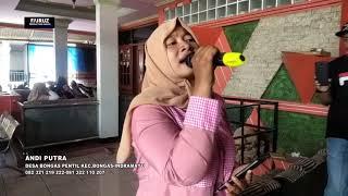 Download lagu ANDI PUTRA 1 EDISI LATIHAN NUGELAKEN ATI VOC WINDA MP3